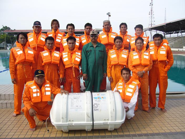 safe working practices on board ship Learn about on board electrical systems and working safely best practices for safe minimum requirements for a seafarer to work on a ship health.